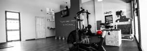 personal trainer carmagnola, FT LAB, ftlab, palestra carmagnola, personal trainer torino, functional trainer carmagnola, functional trainer torino,