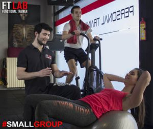 ftlab-smallgroup
